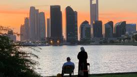 Covid-19 rules in Dubai and Abu Dhabi this weekend: what you need to know