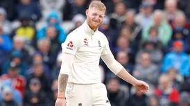 Ben Stokes staying sharp for Indian Premier League despite expecting tournament to be cancelled