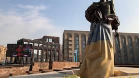 Armenia becomes quarantine hub for hundreds of Indians returning to the UAE
