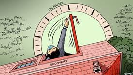 Cartoon for September 29, 2021