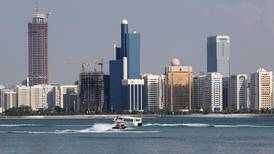 Abu Dhabi hotels boosted by Pope Francis' visit