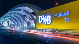 Dubai Airports planning for phased travel re-start after Covid-19 restrictions lift