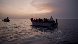 Cyprus sends 88 Syrian migrants back to Lebanon