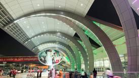 Coronavirus: UAE suspends entry for all residents overseas