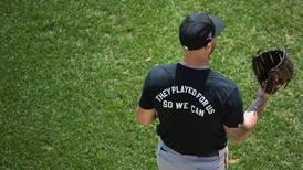 MLB recognises Negro League players as Major Leaguers