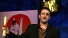 Egyptian actor Karim Abdel Aziz to receive award at Cairo International Film Festival