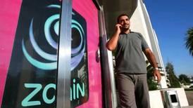 Saudi Arabia's PIF bids for 60% stake in Zain KSA's mobile towers unit
