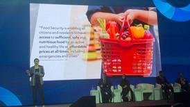 UAE's Aqdar World Summit 2019: latest