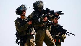 Israel allowed torture of Palestinian suspects, says UN