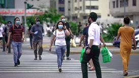 Coronavirus: UAE scientists unite in battle to contain Covid-19