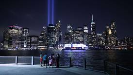 9/11 victims finally identified nearly 20 years on