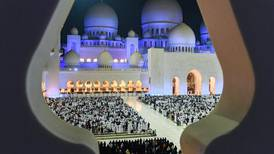 Ramadan 2021 in UAE: everything you need to know about the holy month