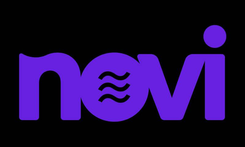 """This undated image courtesy of Facebook shows the Novi logo. Facebook's virtual wallet for yet-to-be-minted Libra digital coins was renamed """"Novi"""" on May 26, 2020. The rebranding replaces the original name of """"Calibra"""" for the Facebook digital wallet which would work with the planned virtual currency. - RESTRICTED TO EDITORIAL USE - MANDATORY CREDIT """"AFP PHOTO / FACEBOOK"""" - NO MARKETING - NO ADVERTISING CAMPAIGNS - DISTRIBUTED AS A SERVICE TO CLIENTS  / AFP / FACEBOOK / - / RESTRICTED TO EDITORIAL USE - MANDATORY CREDIT """"AFP PHOTO / FACEBOOK"""" - NO MARKETING - NO ADVERTISING CAMPAIGNS - DISTRIBUTED AS A SERVICE TO CLIENTS"""