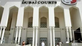 Dubai Courts dismisses Oger arbitration against Daman Recap