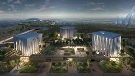 Plans for multi-faith centre in Abu Dhabi presented to the UN