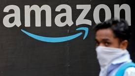 Amazon to launch its own platform in Egypt