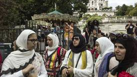 The ECJ ruling on the hijab is bigotry passing off as 'neutrality'