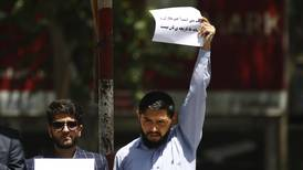 World Press Freedom Day: Afghanistan remembers slain journalists