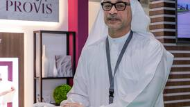 Aldar's Provis eyes acquisitions in push for UAE and GCC expansion