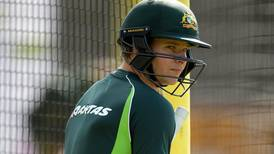 Australia 'confident' Steve Smith's elbow ready for World Cup and Ashes