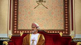 With a rich history and a new leader, Oman is on track for a prosperous future