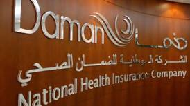 Abu Dhabi holding company ADQ acquires remaining shares in health insurer Daman