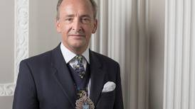 Brexit is an opportunity for stronger UK-UAE ties, says new Lord Mayor