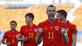 Gareth Bale hits hat-trick as Wales seal thrilling World Cup qualifying win in Belarus