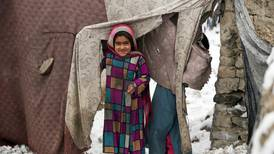 Ending exile: Pakistan looks for Afghan refugees to return home
