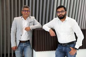 Generation Start-up: This PropTech company is simplifying real estate buying