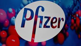 Pfizer third dose 'strongly' boosts protection against Covid-19 Delta variant