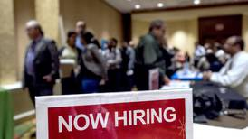 Here are the different jobs that are emerging in the post-coronavirus US economy