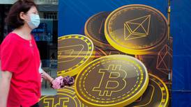 Banks test cryptocurrencies offerings amid regulatory scrutiny