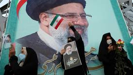 How will Tehran deal with the rise of Persian nationalism?