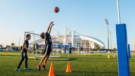 Game on: UAE Sports Day kicks off in Abu Dhabi this week