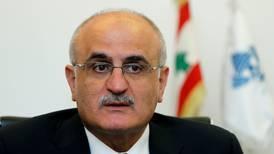 Lebanon's public prosecutor demands answers over Hezbollah blast probe threats