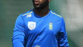 Temba Bavuma returns to South Africa team for final Test as Joe Root targets greatest moment as England captain