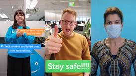 Coronavirus: how misinformation about the outbreak is driving NGOs to TikTok