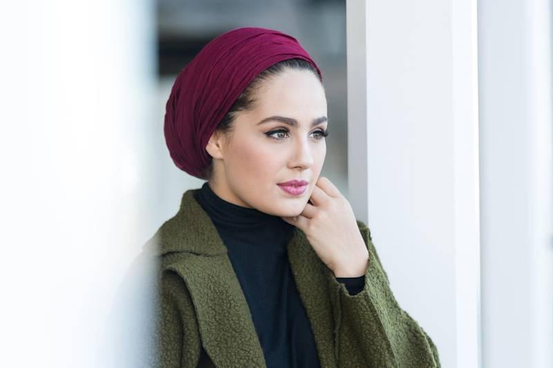 Kuwaiti social media personalities Ascia Al Faraj and Ahmad Al Boloushi partner with Bicester Village in Europe. Courtesy of Chic Outlet Shopping.  *** Local Caption ***   AL16au-ADU-hybrids03.jpg