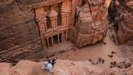 Jordan updates entry rules for tourists: everything you need to know before you go