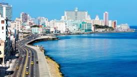 24 Hours in Havana, Cuba