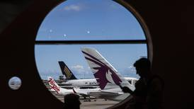 How aviation is coping with coronavirus: Business Extra podcast