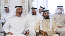 After Covid-19, 'normal' is a welcome sight for the UAE