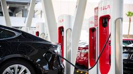 Why Tesla's million-mile battery is good news for 'robotaxis' and semis