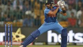 Virat Kohli to step down as India T20 captain after World Cup in UAE
