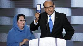Biden picks first Muslim Americans for religious freedom roles