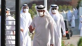 Sheikh Hamdan announces new merchant council for Hatta development plans