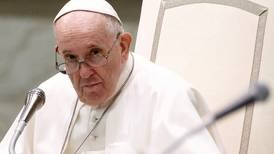Pope Francis to meet Roma and Jewish communities on three-day Slovakia tour
