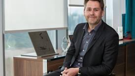 How Casper Klynge is reinventing diplomacy as the world's first tech ambassador