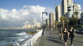 Lbnb: local Airbnb launched in Lebanon in answer to banking crisis